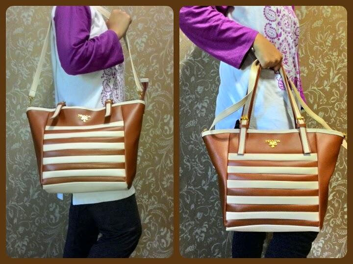 tas wanita murah keren