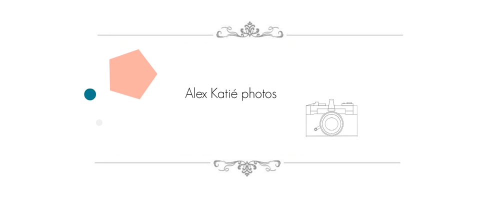 Alex Katié photos