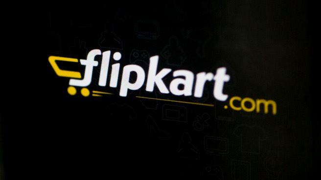 tips to buy xiaomi mi3 at flipkart sale