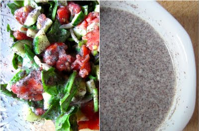 poppyseeddressing