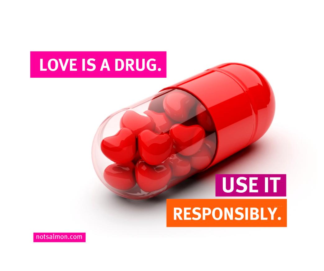 http://4.bp.blogspot.com/-5RPOSLb17x4/T-WF2XriAII/AAAAAAAAAZw/wJcB5le7SZo/s1600/tee-shirt-love-drug.jpg
