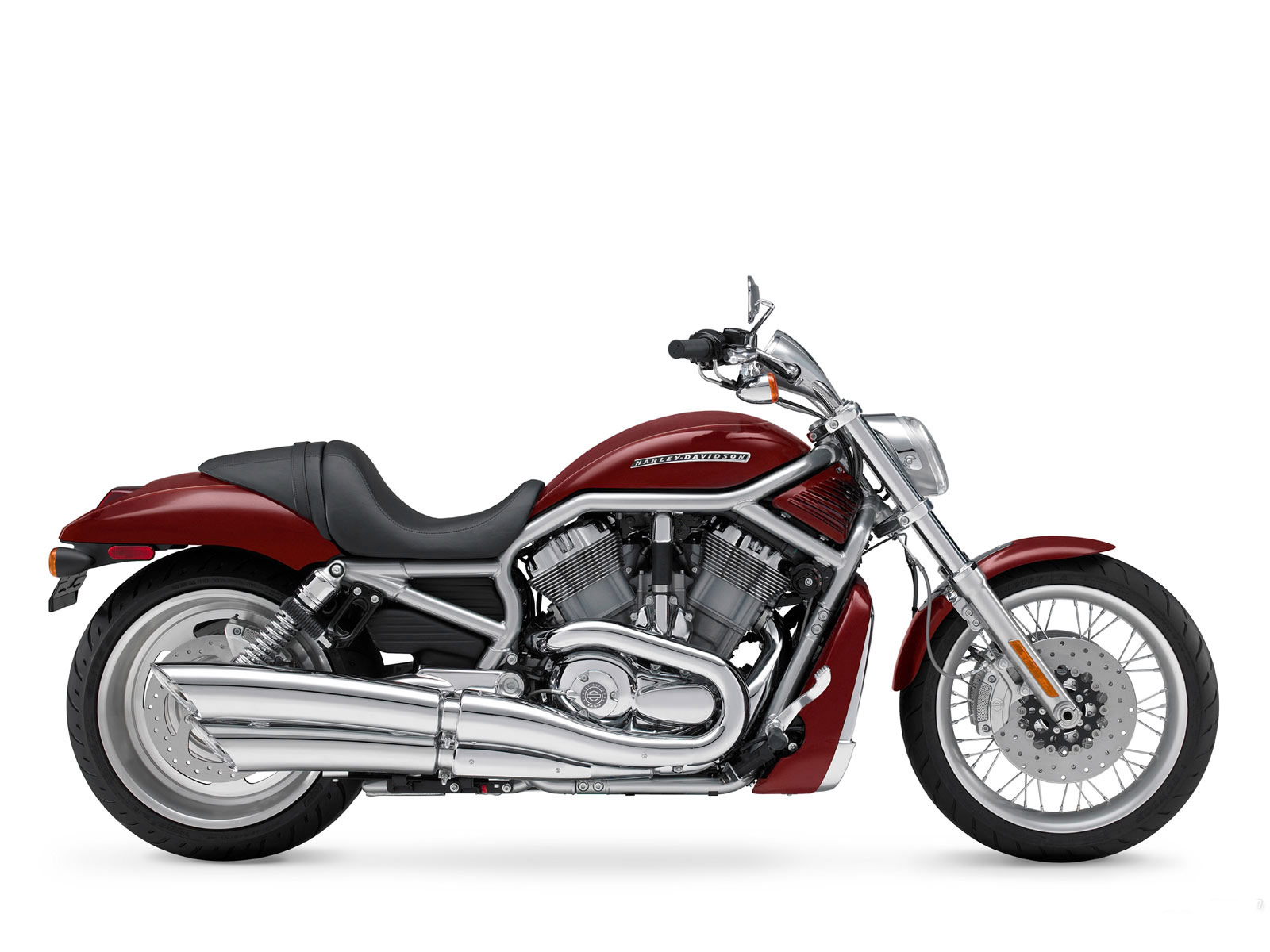 harley davidson pictures 2009 vrscaw v rod specifications. Black Bedroom Furniture Sets. Home Design Ideas