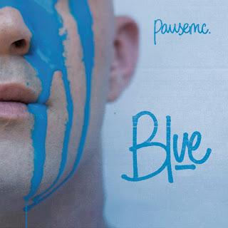 http://www.d4am.net/2015/12/pausemc-blue.html