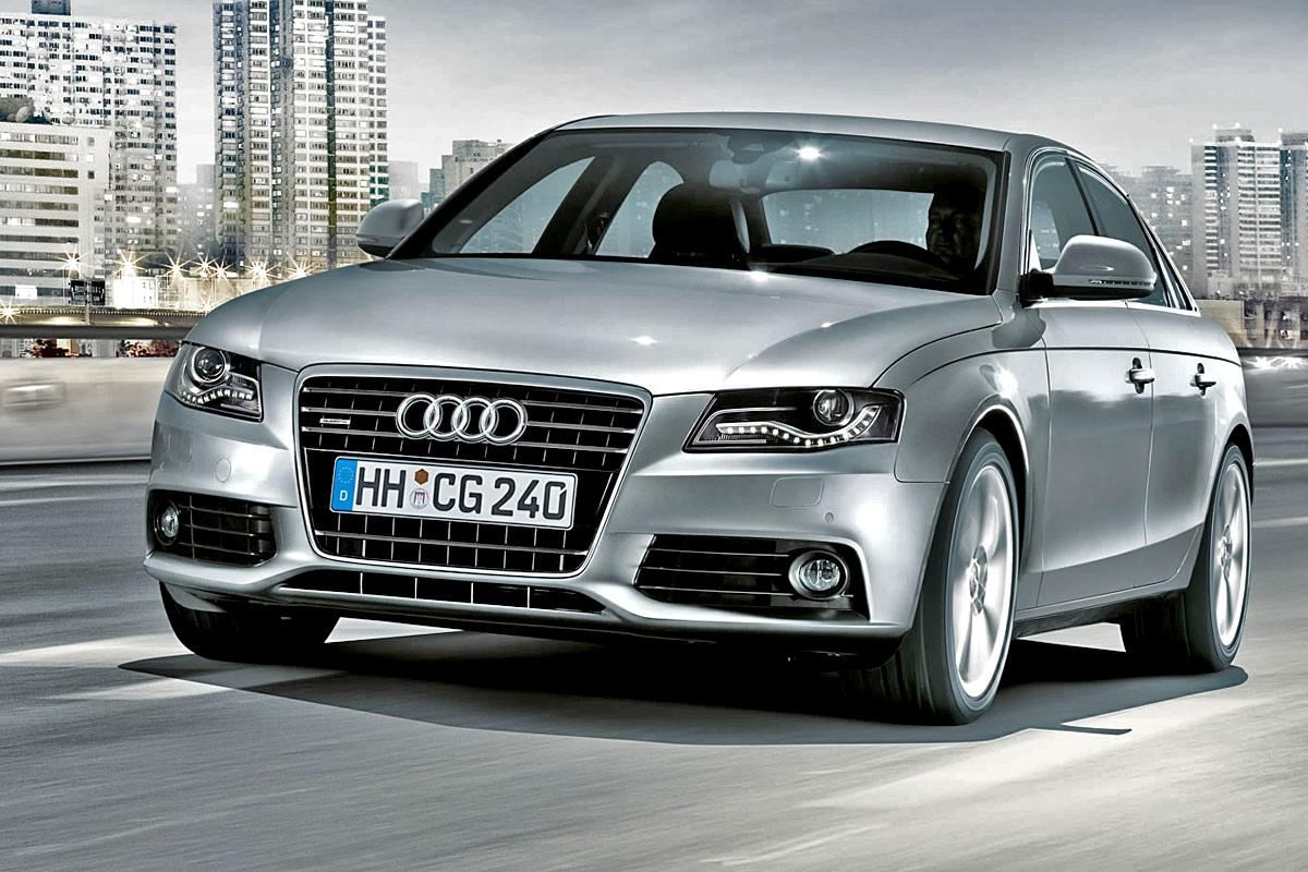 http://4.bp.blogspot.com/-5RTFqfEUBvg/UGbyZY2h8oI/AAAAAAAADgw/ZyDt8Aj4pHU/s1600/Audi-A4-wallpaper-11.jpg