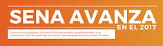 SENA Avanza