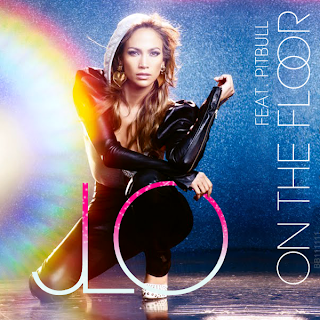 Floor Jennifer Lopez on Jennifer Lopez   On The Floor Ft  Pitbull   Jennifer Lopez   Zimbio