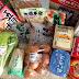 今日の業務スーパーの買い物と物価(2015/5/6)
