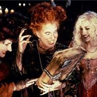 5 Películas con brujas que no debes perderte