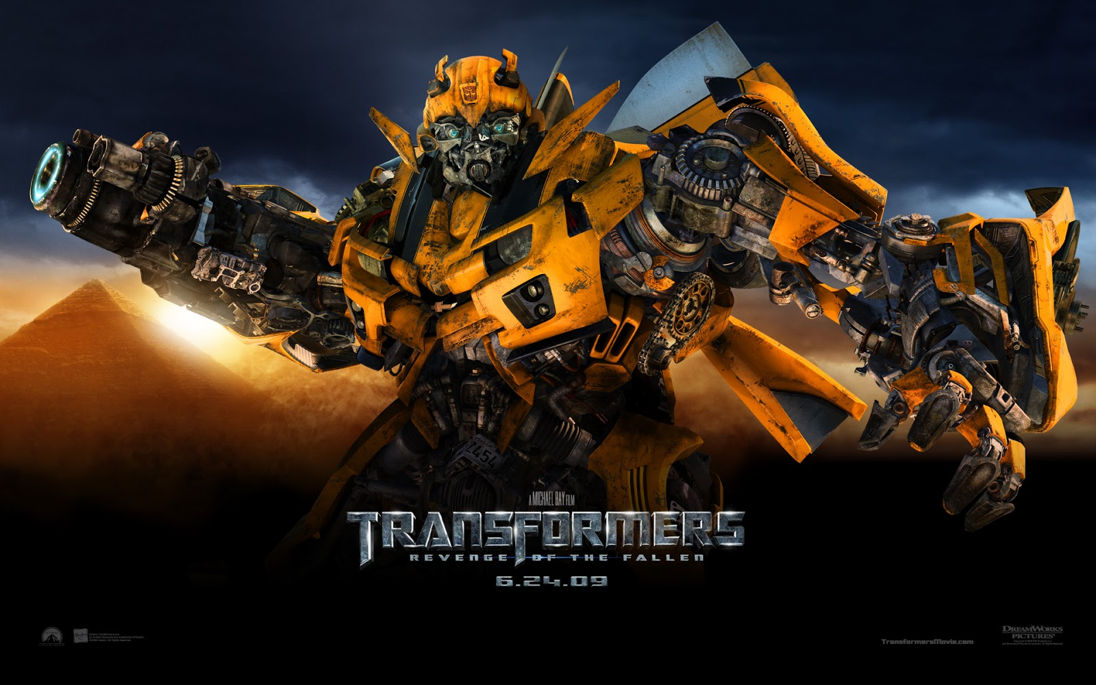 free 3d wallpapers download: transformers wallpaper, transformer