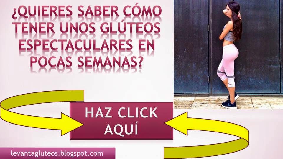 http://b91c0fdiw43kxt52wox-tc5uc0.hop.clickbank.net/?tid=AGN14