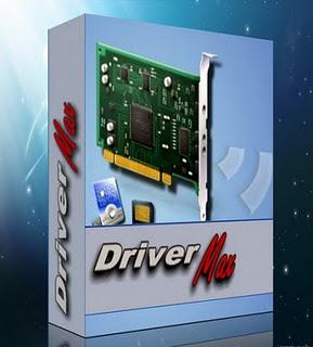 DriverMax 6.14
