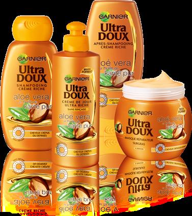 Extrêmement shampoing pour défriser les cheveux | médical santé RG23