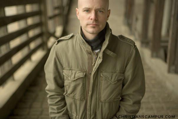 Feedback - Derek Webb 2011 English Christian Album Download