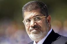 EGIPTO: Por los hechos violentos de 2012
