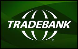 Trade Bank