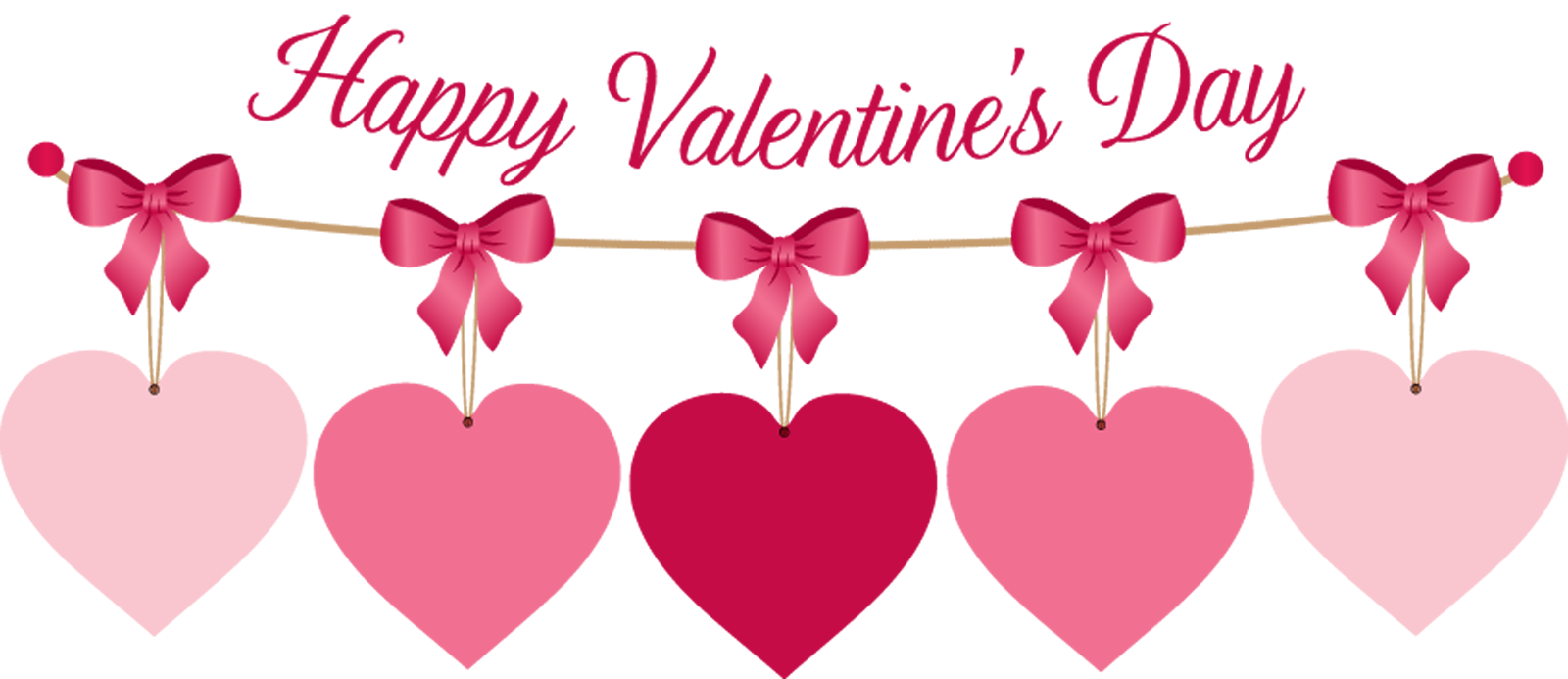 Valentines Day 2016 - Images, Quotes, Wallpaper, Wishes