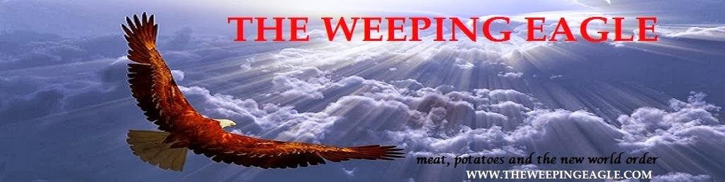http://weepingeagle.com