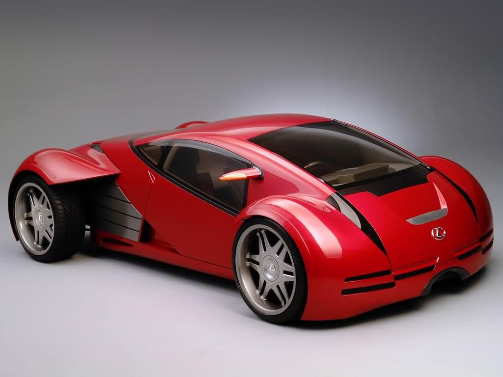 http://4.bp.blogspot.com/-5Rc_s9gHOeA/Tl5Od4o4FsI/AAAAAAAABVU/fMc7nknZxTg/s1600/sports-car-wallpaper-02-719173.jpg