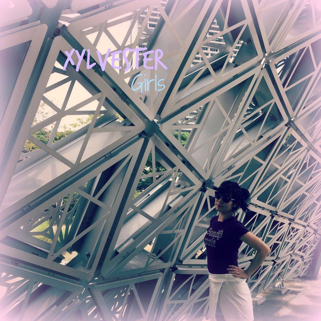 Xylvester Girls