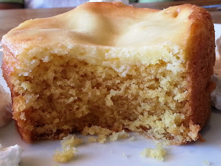 Calories In Cpk Butter Cake