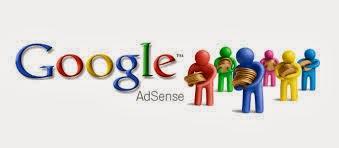 acount adsense