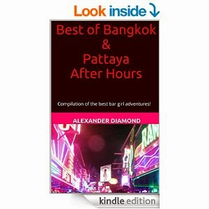 http://www.amazon.com/Best-Bangkok-Pattaya-After-Hours-ebook/dp/B00M68SZHO/ref=sr_1_1?ie=UTF8&qid=1416767255&sr=8-1&keywords=best+of+bangkok+after+hours