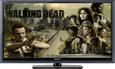 Watch The Walking Dead Season 2 Episode 3 Save the Last One Online