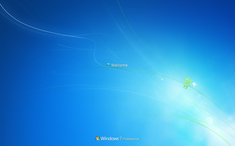 Как установить Windows 7 с диска на компьютер? Установка 87