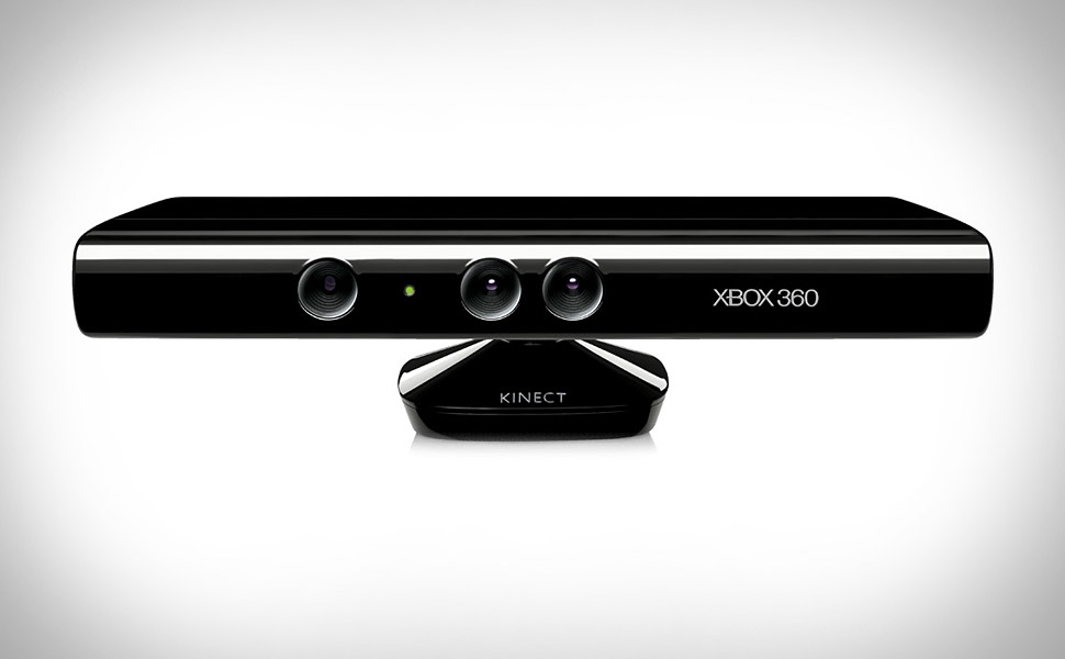 kinect Compatibilità Kinect e Windows 8<br>con la nuova SDK!