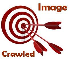 cara optimasi gambar blog agar lebih seo