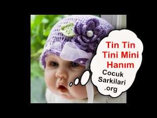 Tin Tin Tini Mini Hanım