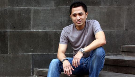 Inilah 5 Artis Indonesia Yang Pindah Agama Dari Islam Menjadi Kristen
