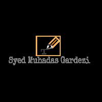 Syed Muhadas Gardezi