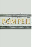download pompeii full movie