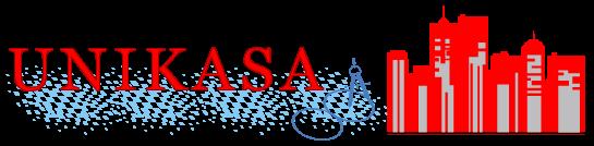 Certificat energetic Galati - Braila ::: UNIKASA