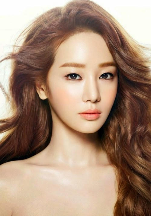 asian-bridal-hair-and-makeup-eyelashes