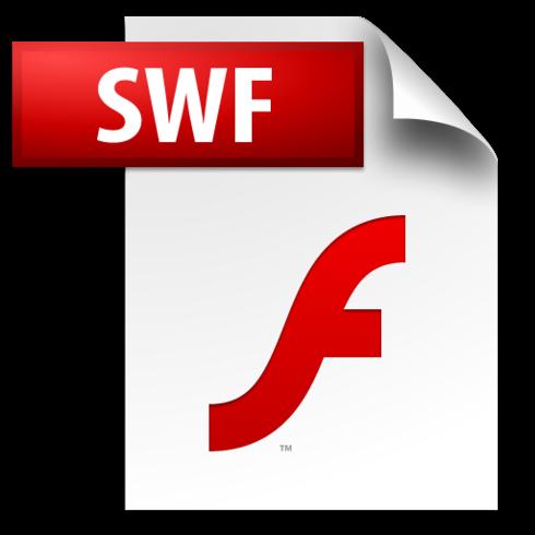 Памятка блоггера: Как вставить в блоггер свою флеш игру SWF