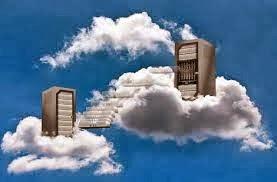 Simplify Cloud-to-Cloud Migration