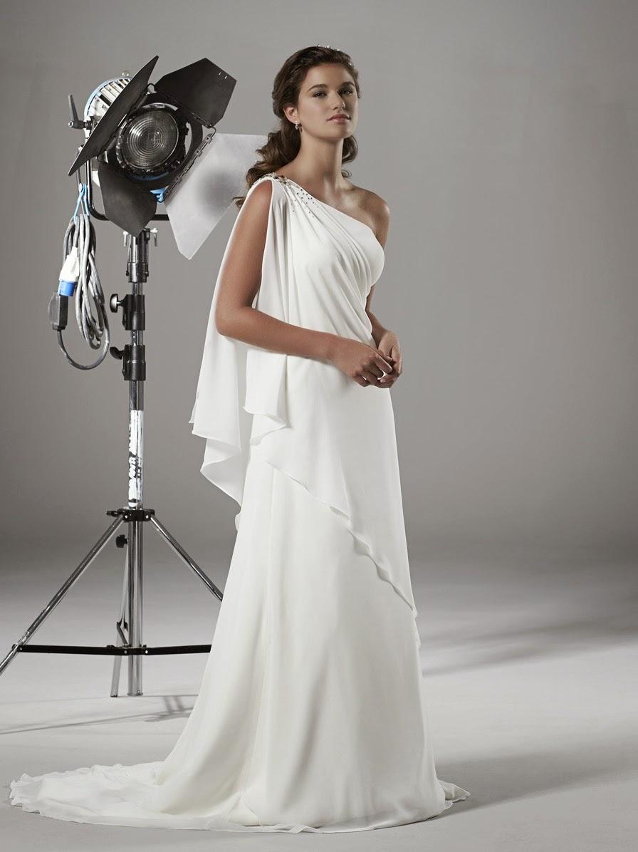 romantica barbados dress