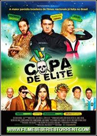 Copa de Elite Torrent Nacional (2014)