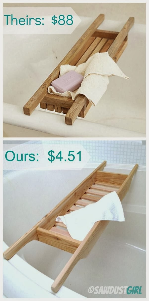baby spa bathtub instructions