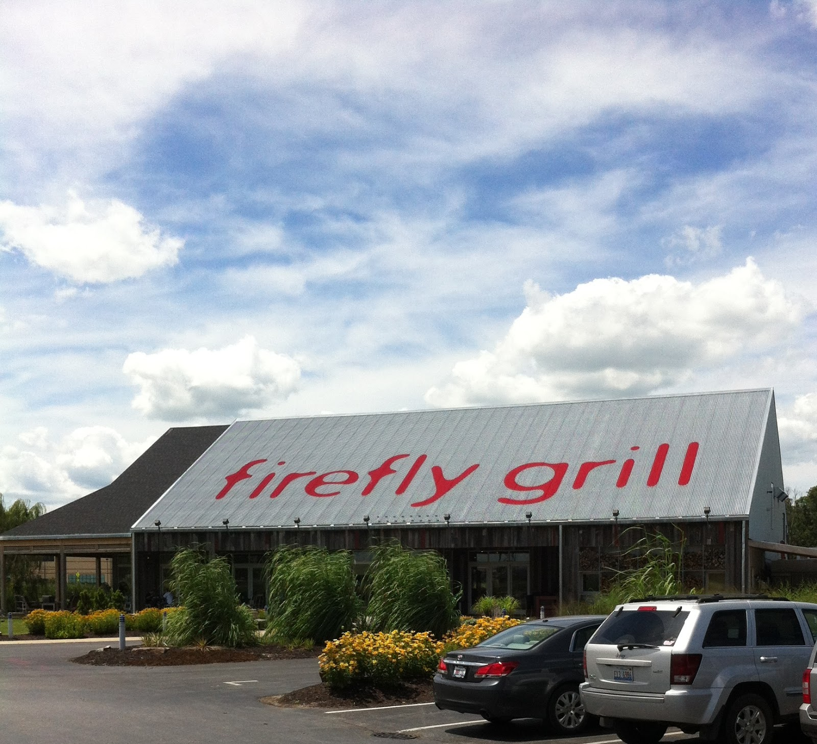 A Sprinkle Of This And That Farm To Table Restaurants - Farm to table near me