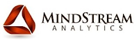 www.mindstreamanalytics.com