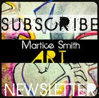 http://bit.ly/MSARTnewsletter