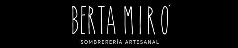 Berta Miró