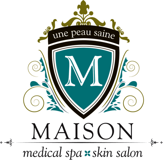 medical spa/skin salon