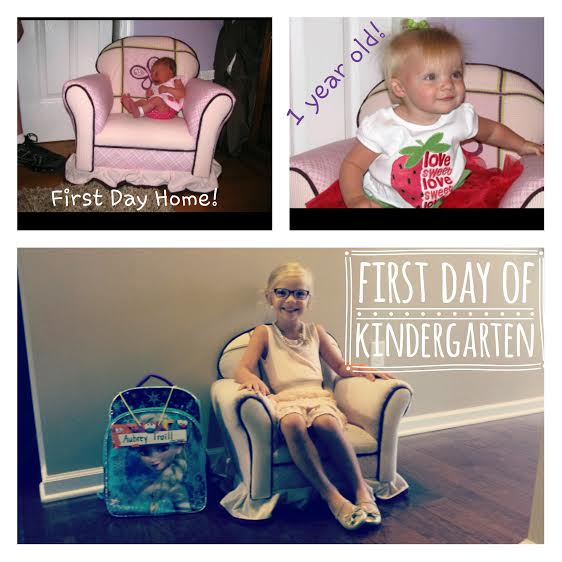 Erin Traill, diamond beachbody coach, stay at home mom, work from home mom, kindergarten, fit mom