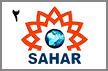 Sahar 2 TV