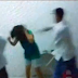 HORROR BEATING OF BURMESE PROSTITUTES SET TO GO VIRAL.