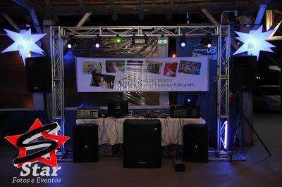 Star som,dj para casamento,dj para festas e eventos,isso e muito mais no site: www.djparaaniversario.com.br